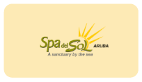 Day Spa Aruba - Spa del Sol